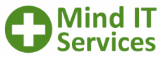 Mind IT Services
